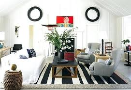 5 reasons to layer living room rugs decorilla living room rug apartment living room rug size