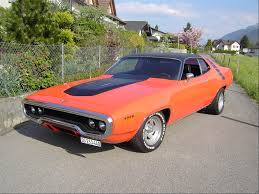 Muscle Cars Viewing Gallery Cars Pinterest Road Runner