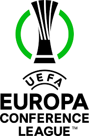 UEFA Europa Conference League - Wikipedia