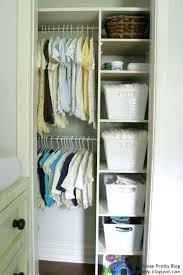 Small Closet Ideas Small Closet Organizers Best Small Closet Organization  Ideas On Organizing Small Bedroom Closet . Small Closet Ideas ...