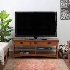 home entertainment furniture design galia. Belham Living Edison Reclaimed Wood Tv Stand Hayneedle Home Theater Stands Price: Full Size Entertainment Furniture Design Galia A