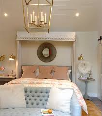 Showhouse Bedroom 2015 Napa Valley Designer Showhouse Tour Bedroom Review Jlm Designs