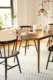 offers canadian made modern furniture for urban living create a stylish e with home accessories from