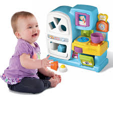kids play kitchens toy tool benches works little tikes kitchen little tikes kitchen