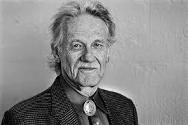 Laureate - Vernon Lomax Smith