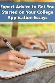 best college application essay ideas college  best 25 college application essay ideas college application college admission essay examples and college admission
