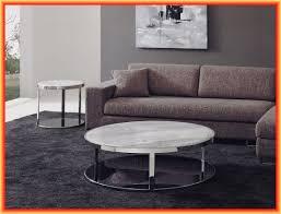 full size of living room white glass side tables for living room narrow side tables for