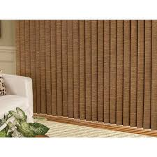 fabric vertical blinds. Unique Vertical Fabric Vertical Blind And Blinds C