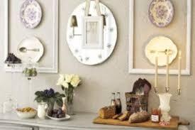 Elegant Home Decor Accents 100 Elegant Home Decor Accents Decorations Chic Ripple Fold 59