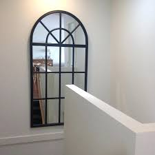 large arched mirror. Wall Mirrors: Arch Mirror Best Arched Large Mirror: