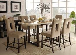 Kitchen Table Chair Set Table And Chair Sets Kitchen Carubainfo
