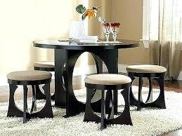 36 round kitchen table inch round kitchen table round kitchen table set lovely kitchen classy inch 36 round kitchen table