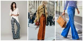 1970s fashion ideas for women 6