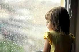 Правовая помощь детям сиротам и детям оставшимся без попечения  Правовая помощь детям сиротам и детям оставшимся без попечения родителей