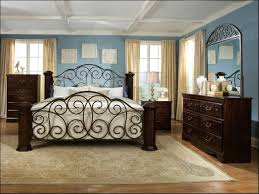 Aarons Rent To Own Bedroom Furniture Good Aaron Rent To Ashley ...