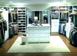 diy walk in closet design ideas tiny marvelous designs pictures wardro