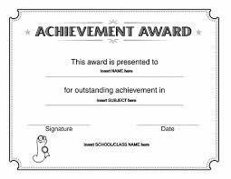 Microsoft Word Certificate Templates Microsoft word certificate template templates for experience see 100 9