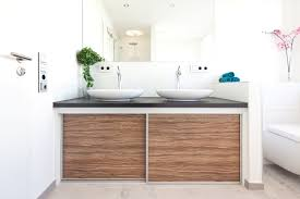 Badezimmer Einbauschrank Ihr Individueller Einbauschrank Für Das Bad