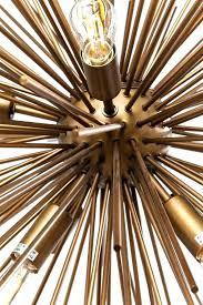 starburst pendant light starburst lamp starburst brass beam pendant lamp paper starburst pendant lamp tutorial starburst starburst pendant light