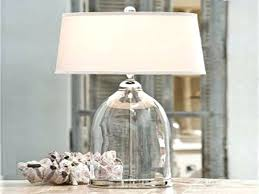 54 most skoo nautical lighting including chandeliers coastal sconces beach house lamps and ship table for