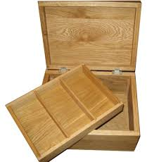 small wood storage box with drawers wood storage drawers on wheels wood storage drawers for under the bed