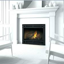 how to frame a gas fireplace insert framing gas fireplace photo gallery of the zero clearance
