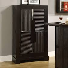 design modern bar cabinet – home design and decor
