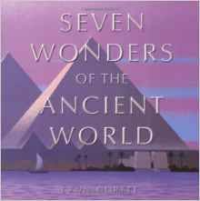 seven wonders of the ancient world seven wonders of the ancient seven wonders of the ancient world seven wonders of the ancient world resource guide stafford library at columbia college