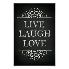 love wall art metal inspirational quotes stickers on love metal wall art tesco with love wall art metal inspirational quotes stickers voxtv fo