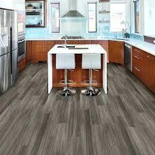 allure grip strip flooring allure 6 in x in dove maple luxury vinyl plank flooring sq
