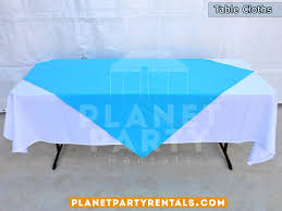 tablecloth with diamond runner white and black table cloths diffe colors for diamond