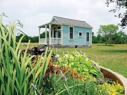 Small Picture 186 best Tiny Houses images on Pinterest Tiny houses Small