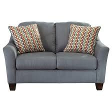 Hannin Loveseat Ashley Furniture Tar