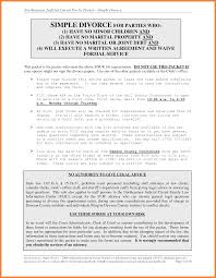 divorce papers online divorce paper divorce papers online divorce papers in 7106388 png