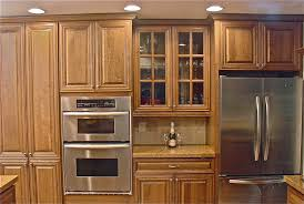 Omega Dynasty Kitchen Cabinets Interesting Kraftmaid Kitchen Cabinets With Under Cabinate