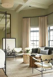 we re curly loving sage green rooms one kings lane photo by tria giovan gap interiors interior by kevin spearman design group inc paint color
