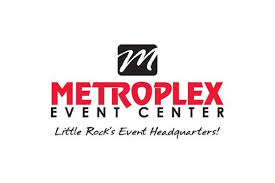 Clear Channel Metroplex Event Center Seating Chart Metroplex Event Center Little Rock