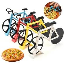 Best value <b>bicycle</b> tool <b>knife</b>