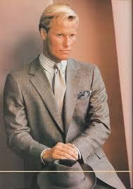 Rick Hogue   Blazer, Men's blazer, Suit jacket