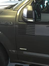 American Flag mount - Ford F150 Forum - Community of Ford Truck Fans