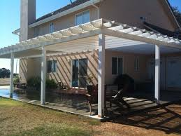 pergola ideas attached house. pergola plans attached to house fc4f79dd257e7b17721b37e56b22a9f6 ideas