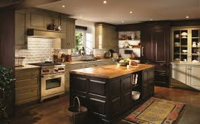 Kitchen Design Chicago Kitchen Designs By Ken Kelly Long Island Ny Custom Kitchen 17