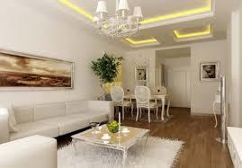 Modern Living Room Lighting Living Room Fall Ceiling Designs For Living Room Excellent