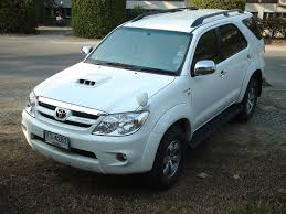 toyota new car release 2012Toyota Fortuner  Wikipedia