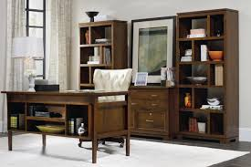 home office furniture staples. Home Office Furnitures Appalling Furniture For The Set In Apartment Design Staples N