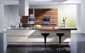 modern kitchen design 2012. Amusing Small Modern Kitchen Designs 2012 Ikea Design Ideas Images Best Image Engine Excellent Contemporary For A
