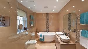 bathroom remodeling greensboro nc. Impressive Bathroom Remodel Mcmanus Construction St Louis Regarding Ordinary Remodeling Greensboro Nc