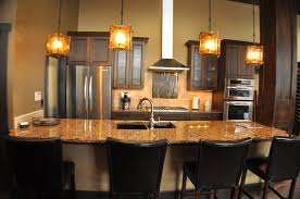 kitchen island beautiful island pendant. 3 Pendant Lights Over Island Best Of Beautiful Light Fixtures Kitchen Rajasweetshouston L