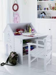Small White Desks For Bedrooms Small Desk For Bedroom Desk Decoration