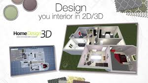 home design 3d android google play